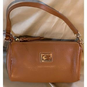 Dooney And Bourke Mini